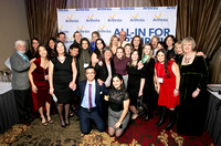 2019 All-in for Arthritis